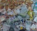 Quali tasse pagare sul contratto di affitto