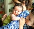 Assegno di maternità 2013 dello stato e dei comuni
