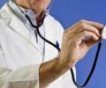 Cosa fare per cambiare medico di famiglia
