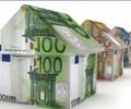 """Nel 2014 arriva la """"Iuc"""", la nuova tassa sulla casa"""